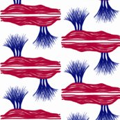 Rrrrrrairbrush-twiggy-trees2-pattern-dk-red-sf-176-0-54_b00036-second_sf_shop_thumb