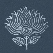 Rrrrrjapanese-fabric-stamp3-flwr-indigo_shop_thumb
