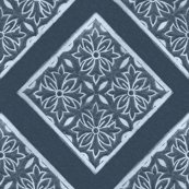 Rrjapanese-fabric-stamp4-diamond-diagonalrpt-indigo_shop_thumb