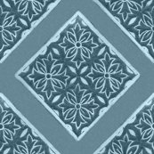 Rrrjapanese-fabric-stamp4-diamond-diagonalrpt-indigo-turq_shop_thumb