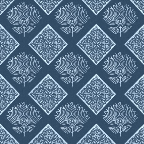 Rrrrjapanese-fabric-stamp5-flwr-diamond-diagonalrpt-indigo-redo-brtcontr-sat_shop_preview