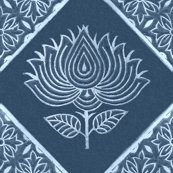 Rrrrjapanese-fabric-stamp5-flwr-diamond-diagonalrpt-indigo-redo-brtcontr-sat_shop_thumb