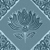 Rrrjapanese-fabric-stamp5-flwr-diamond-diagonalrpt-indigo-turq_shop_thumb