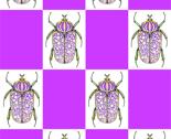 Rpink-bug-fab_thumb
