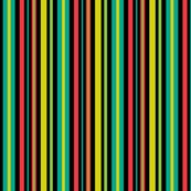 Rrrpop_bot_stripe_shop_thumb