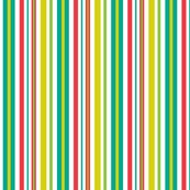 Rrrpop_bot_stripe_w_shop_thumb
