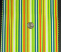 Rrrpop_bot_stripe_y_comment_102601_thumb