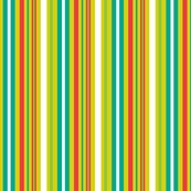 Rrrpop_bot_stripe_y_shop_thumb