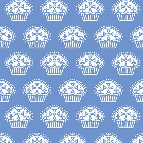 Rrrrrrrkeep_calm_cupcakes_blue_shop_preview