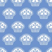 Rrrrrrrkeep_calm_cupcakes_blue_shop_thumb