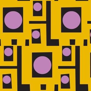 Mod Blocks