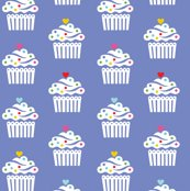 Rcupcakes_frilly_large_shop_thumb