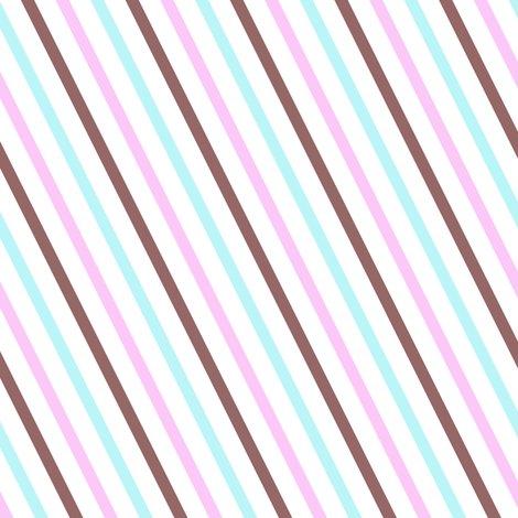 Rrpopbidiagwidestripe2bypinksodapop_shop_preview