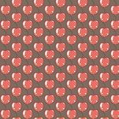 Rrrcherries-brown.ai_shop_thumb