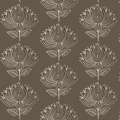 Rrrrrjapanese-fabric-stamp3-flwr-closecropbrn_shop_preview