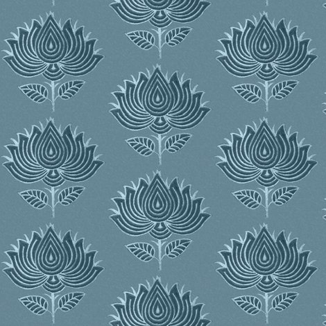 Rrrrjapanese-fabric-stamp3-flwr-closecropturq_shop_preview
