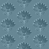 Rrrrjapanese-fabric-stamp3-flwr-closecropturq_shop_thumb
