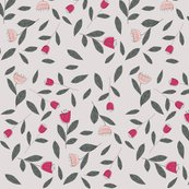 Rrrrfifties_floral_pink_grey_shop_thumb