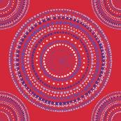 Rrrrnew-dervish-bkgd-2-red-d3283a_shop_thumb