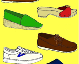 Rrsome_shoes_of_our_1982_era_cropped_thumb
