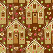 Rrgingerbread_house_new_shop_thumb
