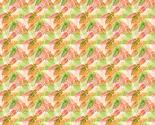 Amd_leaves_thumb