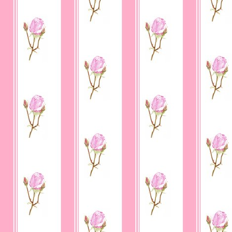 Rrrose-pinkstripessf_shop_preview