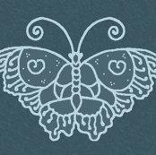 R374-butterfly-redraw2011-turqblsmdg_shop_thumb