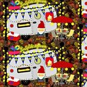 Rr1910920_letterquilt_ed_ed_ed.png_shop_thumb