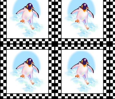 Rrrpenguin_shop_preview