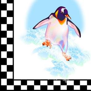 © 2011 penguin