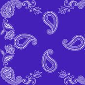 Rcobalt_paisley_fabric_posteralt_shop_thumb
