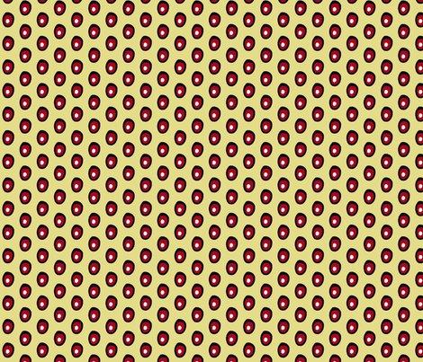 Rrrrbasic-shape-1_shop_preview