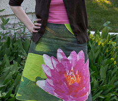 Rrrwaterlilyskirt_comment_75603_preview