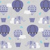Hot_air_balloon_purple.pdf_shop_thumb