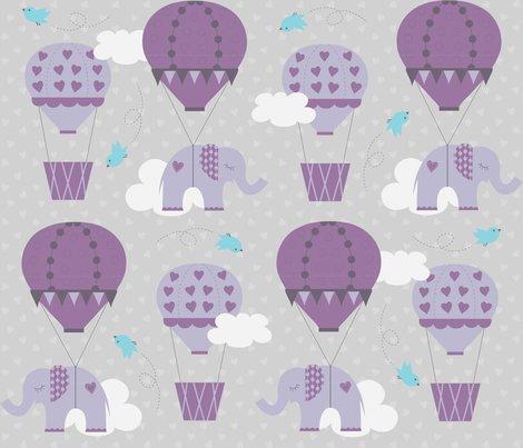 Rhot_air_balloon_purple.pdf_shop_preview