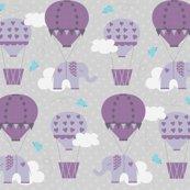 Rhot_air_balloon_purple.pdf_shop_thumb