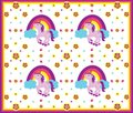 Rpurple_unicorn_medium_shop_thumb