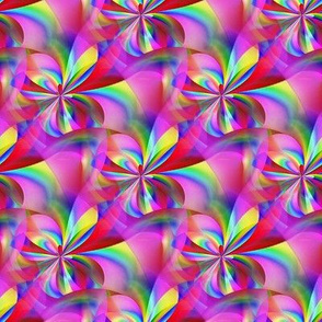 Amazing Kaleidoscope