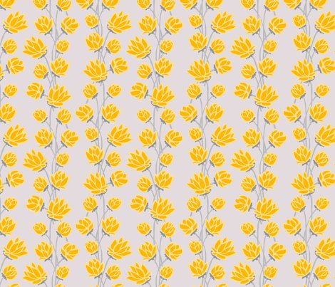 Yellow_flowers_shop_preview