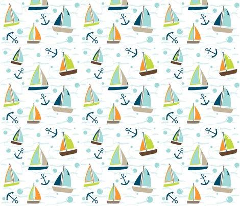 Rrsailboats2.ai_shop_preview