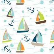 Rrsailboats2.ai_shop_thumb