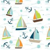 Rrsailboats2.ai_shop_thumb