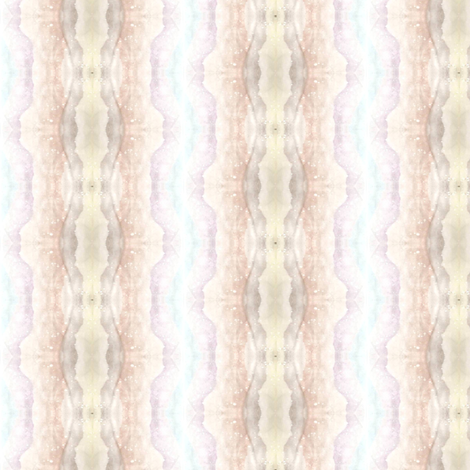 Native Snow fabric by sewbiznes on Spoonflower - custom fabric