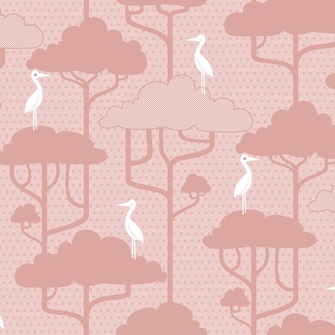 Rrifbyair_crane-pink_shop_preview