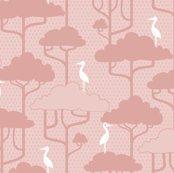 Rrifbyair_crane-pink_shop_thumb