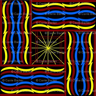 curvey_square