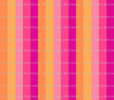 Popbi! - Sugarbaby - Mini Striped - © PinkSodaPop 4ComputerHeaven.com