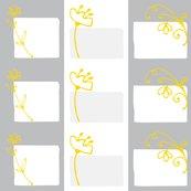 Rrrguestbook_quilt_fabric_revision_shop_thumb