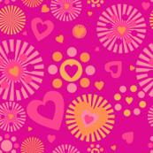 Popbi! - Sugarbaby - Love Explosion! - © PinkSodaPop 4ComputerHeaven.com